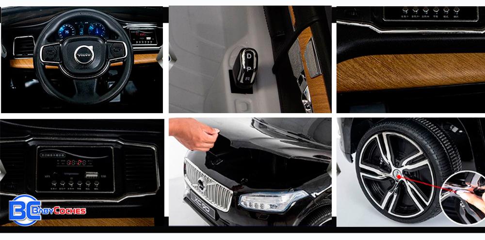 coches-de-bater%C3%ADa-para-ni%C3%B1os-V