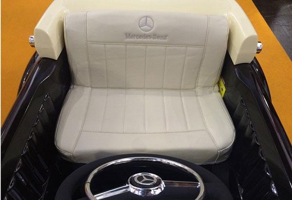 coche-de-bateria-para-ni%C3%B1os-Mercede