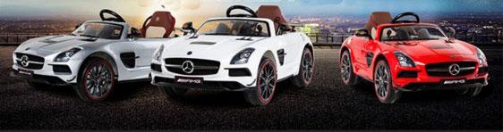 coches-de-bateria-Mercedes.jpg