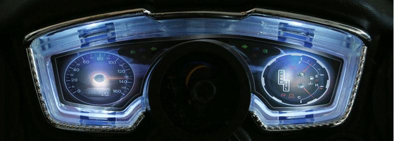 coches-el%C3%A9ctricos-para-ni%C3%B1os-0
