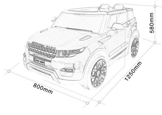coches-electricos-ni%C3%B1os---0903-54.j