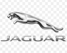 coche eléctrico para niños Jaguar