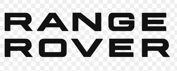 Coche eléctrico para niños Ranger Rover